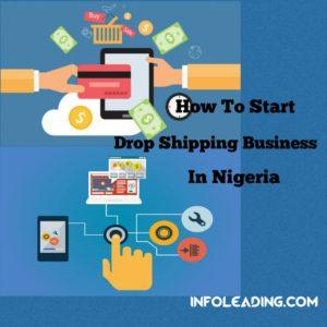 Ways to make money online in Nigeria