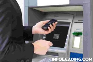 Withdraw Money Without ATM Card From Any Nigerian Bank