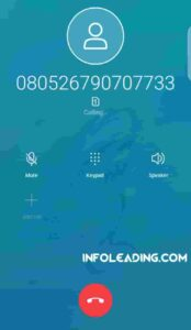 How to make call without airtime on glo