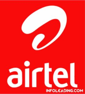 Activate Airtel 500MB for N100