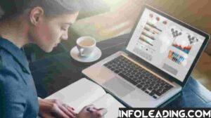 Freelancing as legit side hustle ideas
