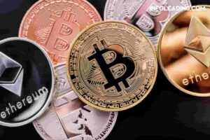 Buy Bitcoin and Cryptocurrency in Nigeria