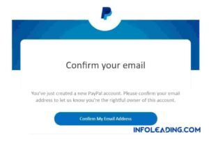How to open a PayPal account that sends and receive money in Nigeria